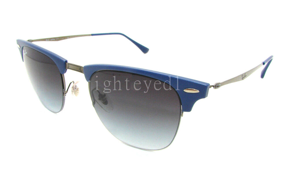 a55d4af6808 Authentic Ray Bans Ebay « Heritage Malta