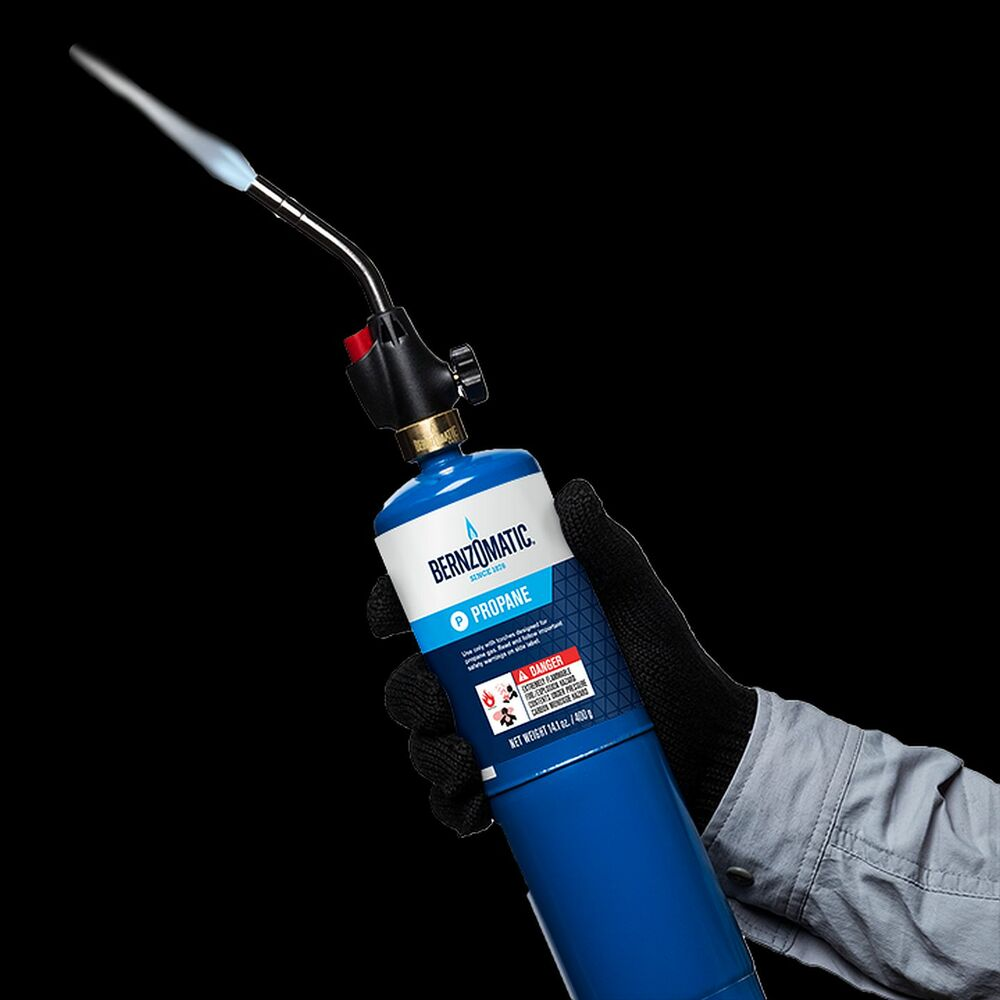1000 Ideas About Chefs Blow Torch On Pinterest: Basic BLOW TORCH KIT HandHeld WT2301 Torch + Propane
