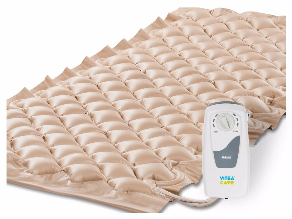 Relief Bedsore Prevention Bed Sore Alternating Air