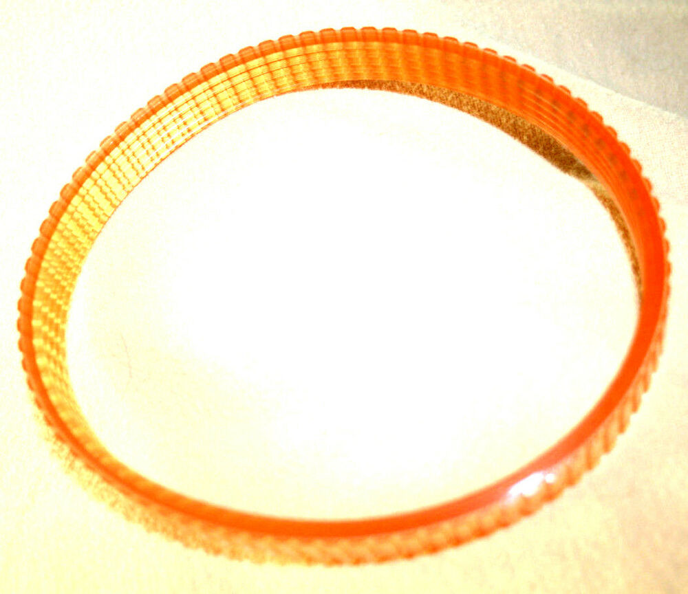 New Replacement Belt For Use With Gpt Table Saw Drive Belt Ebay