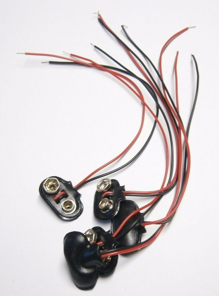 9 volt wiring harness western 9 pin wiring harness #10