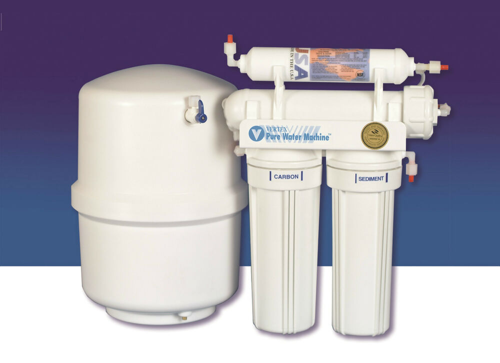 Image Result For Reverse Osmosis Water System For Home