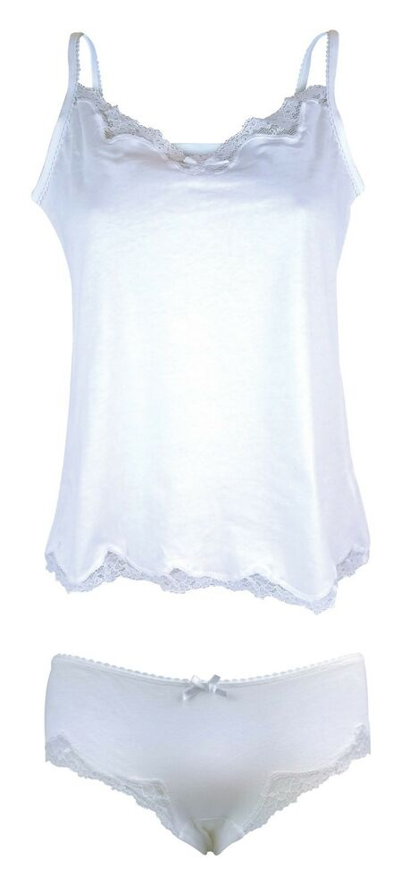 Camisole-Cami-Tops. The camisole is also known as a cami. Many women have various pieces of the cami in their closets, as it is a versatile cloth that can be worn for various occasions, in many different ways.