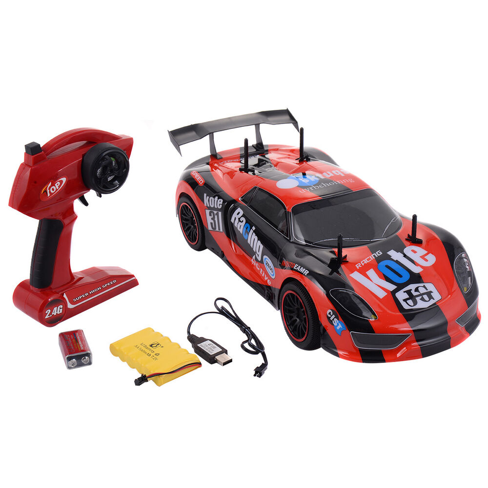 ebay remote control cars with 132011699849 on 201428468612 additionally 292026842587 furthermore 112204196271 additionally Tamiya Monster Beetle 2015 Bausatz additionally 401144599121.