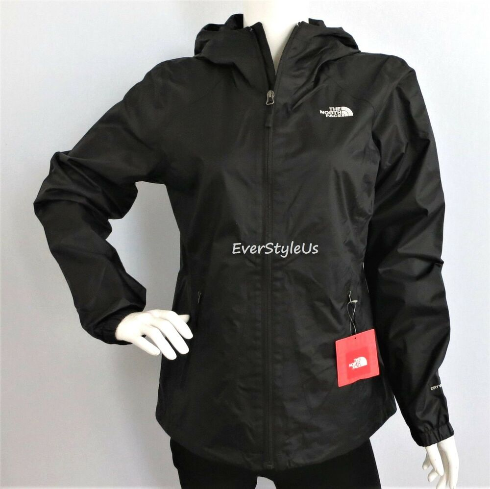 Womens Xxl North Face Clothing