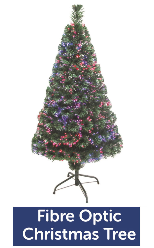 12 Ft Prelit Christmas Tree