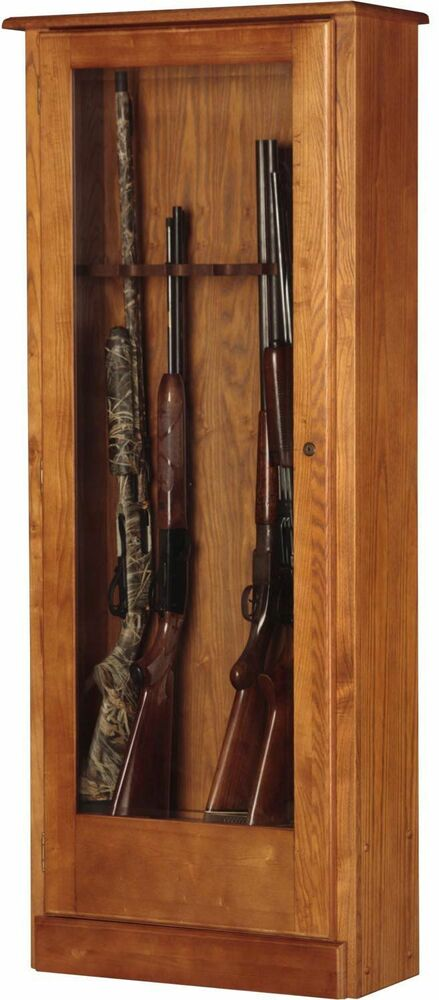 wood cabinets for sale gun cabinets for wood storage for rifles 10 gun 29367