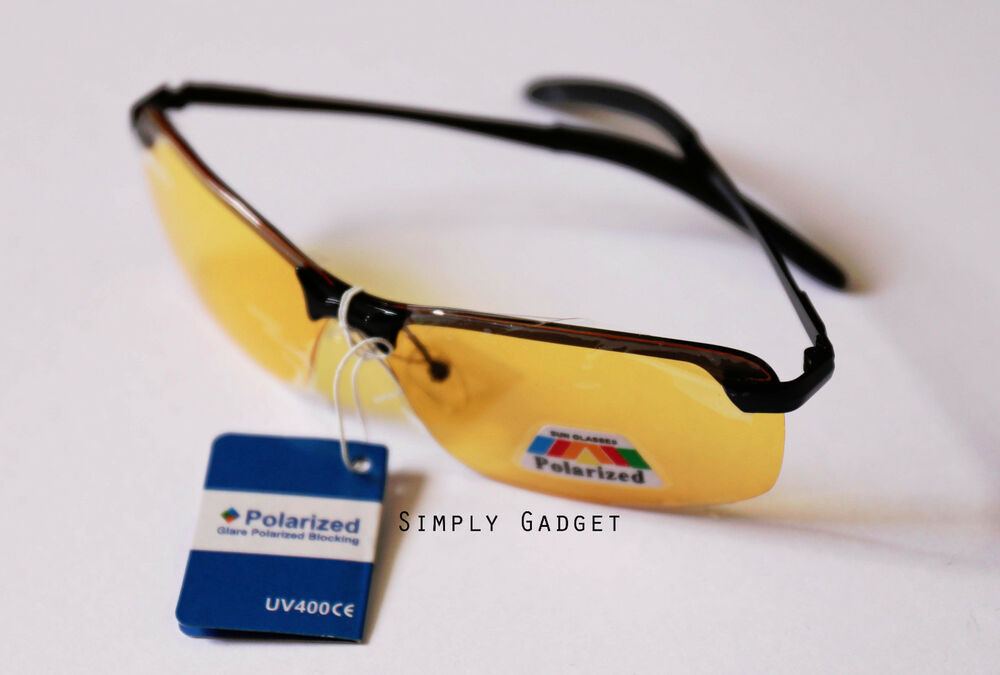 4625ffb29f50 Yellow Lens Computer Glasses