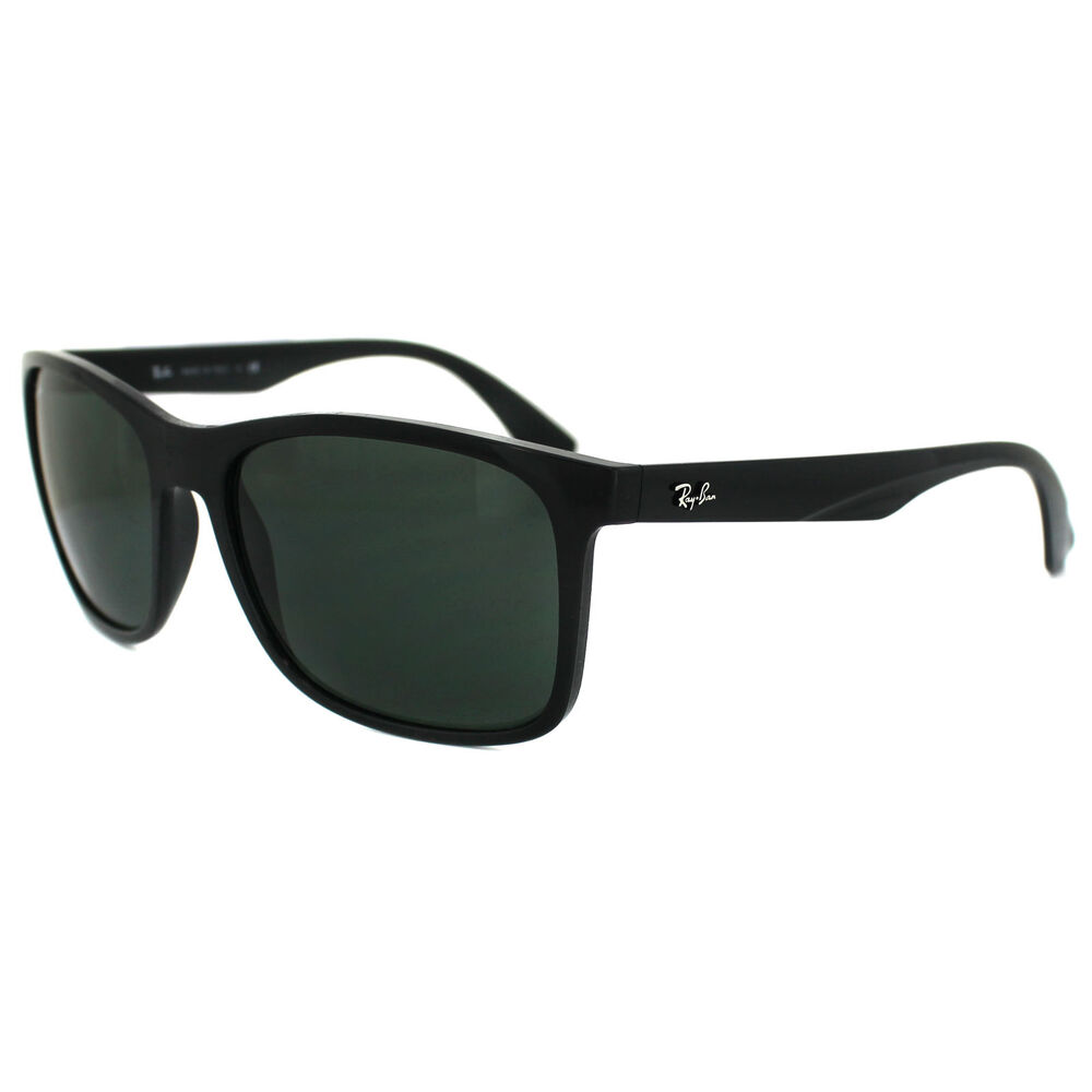 Ray-Ban RX ray ban prescription glasses buy one get one free These Ray-Ban RX Highstreet glasses in Havana make a great addition to your outfit and you can be assured they are well-crafted for durable and daily use. Make your glasses more than just a prosthetic, make them a statement.