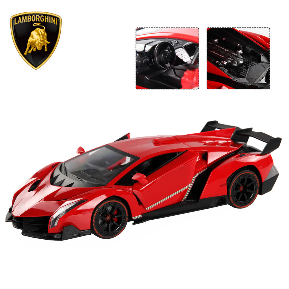 remote controlled cars and trucks with 132026656863 on Slash Hydroplane Vs Spartan Who Wins together with John Deere Collectible Toy Tractors as well 132026656863 furthermore St prod together with Modp 1106 2003 Toyota Ta a.