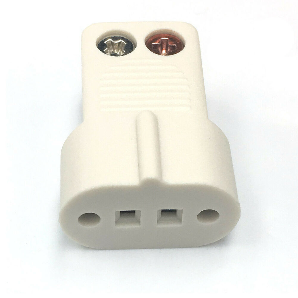 bose ac-2 bare speaker wire adapter / connector - white   ebay bose amp wiring diagram
