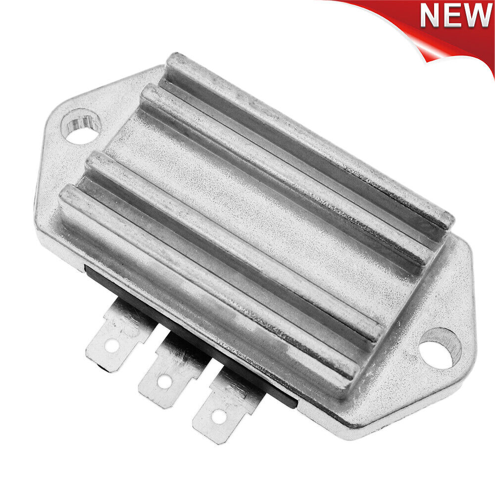 Kohler Command Voltage Regulator : Voltage regulator rectifier for kohler  s