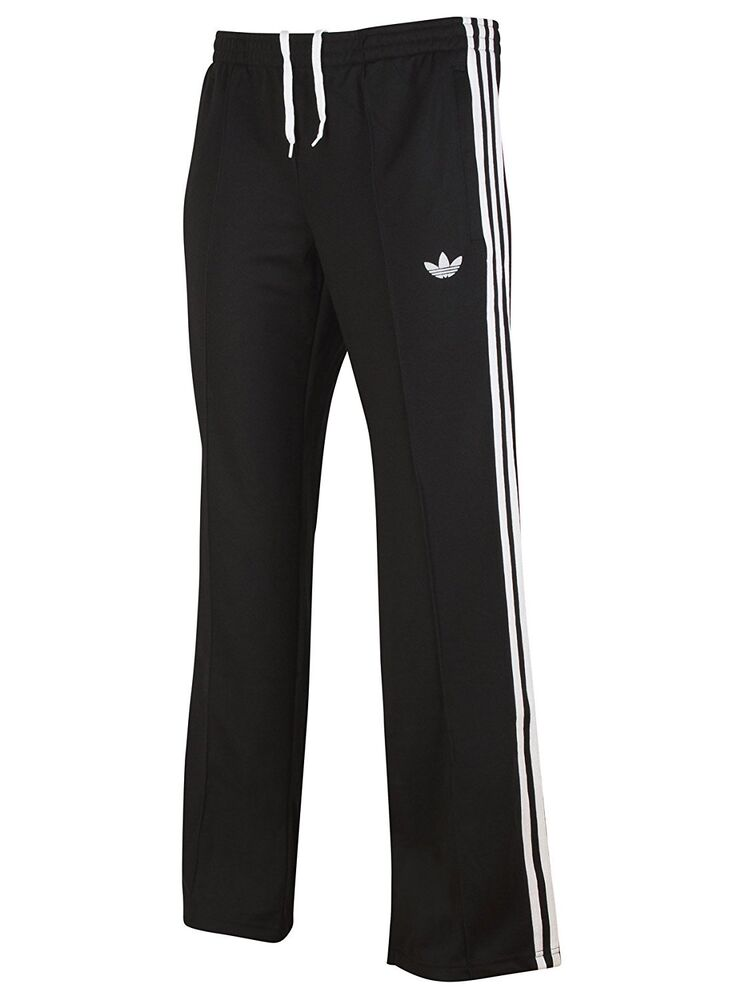 classic fit nice cheap new photos Adidas Challenger Tracksuit Adidas Track Pant Outfit For ...