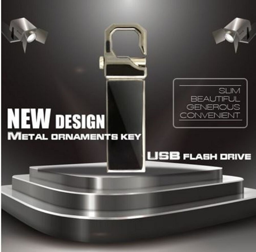 usb flash drive 2tb 1tb warning beware of scams please. Black Bedroom Furniture Sets. Home Design Ideas