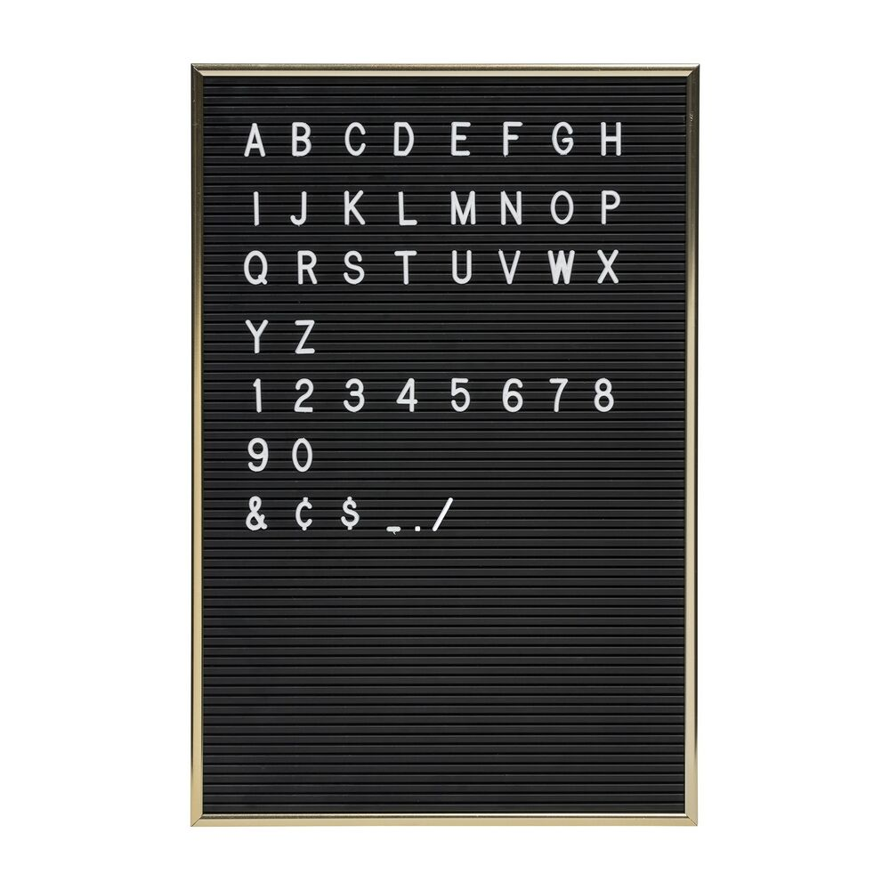 retro letter board ebay With retro letter board