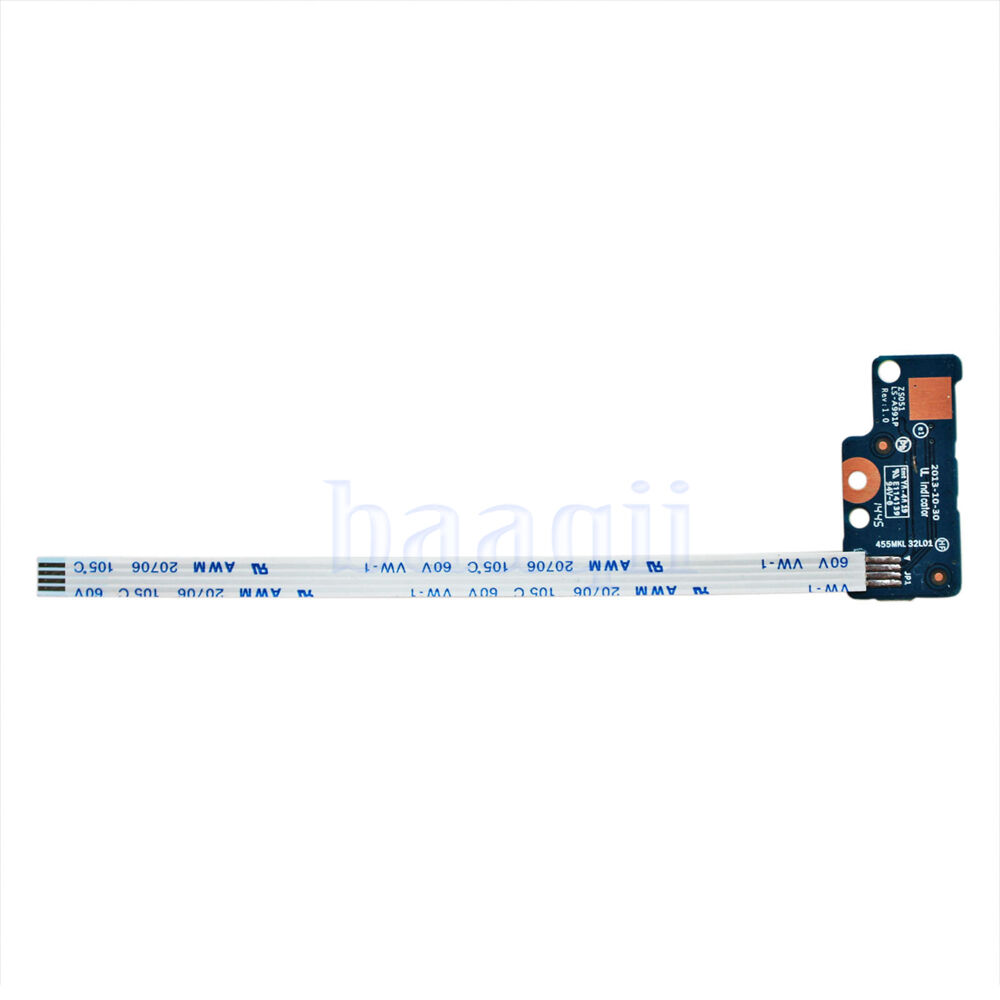 HP NOTEBOOK MULTIMEDIA BUTTON BOARD DRIVER (2019)