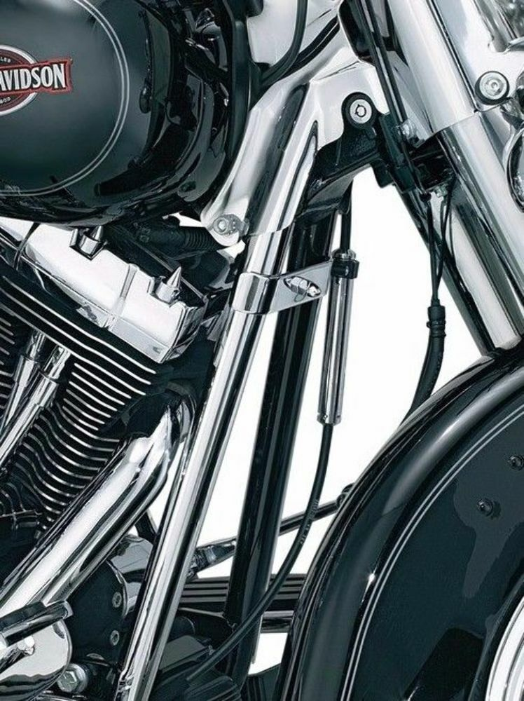 Easy Brackets For Harley Davidson Deuce Models also O also  in addition Harley Davidson Project Livewire License Plate At Eicma as well Cef Bd C D C Ba A Harley Davidson Deuce Harley Davidson Forum. on 2003 harley fxstd