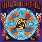 Lucky 7 by The Reverend Horton Heat (CD, Feb-2002, Artemis Records)