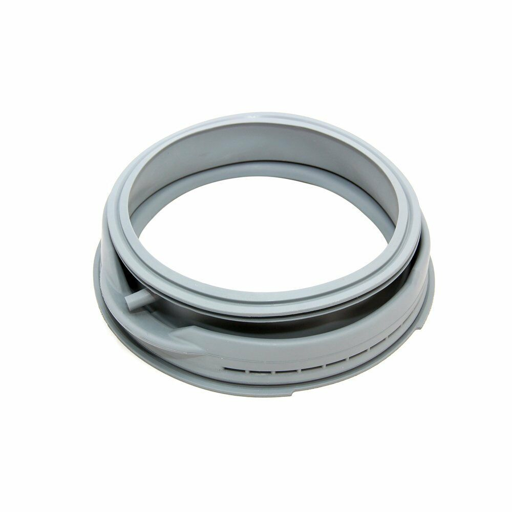 Bosch Wfe Wff Wfk Series Washing Machine Door Seal Gasket