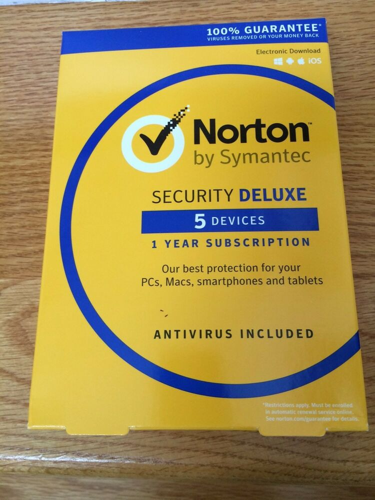 Norton antivirus 2017 full protection free download with activation key