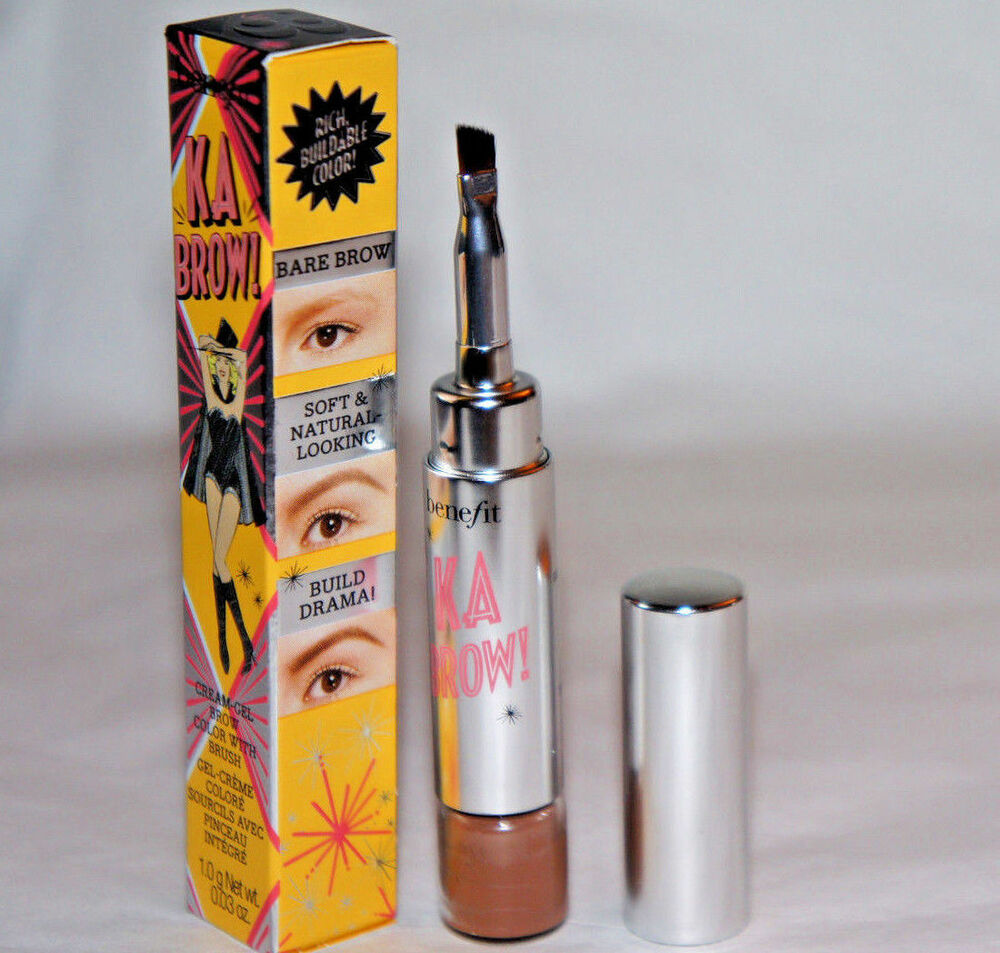5 Star Wholesale Cosmetics. We supply discount wholesale cosmetics, branded wholesale makeup, fragrances, skin care, toiletries, wholesale beauty products, brand name designer cosmetics, job lots, bulk packs and cheap cosmetic clearance deals to trade, retail, cash & carry and export customers.