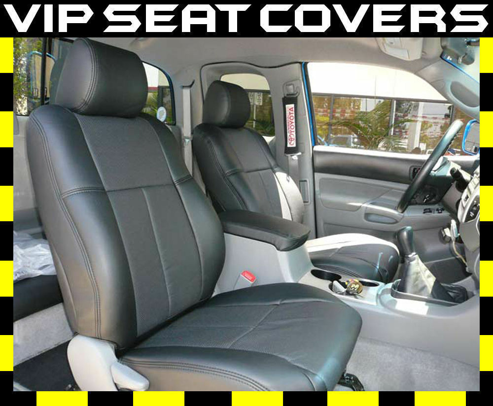 Image Result For Seat Covers For Honda Ridgeline