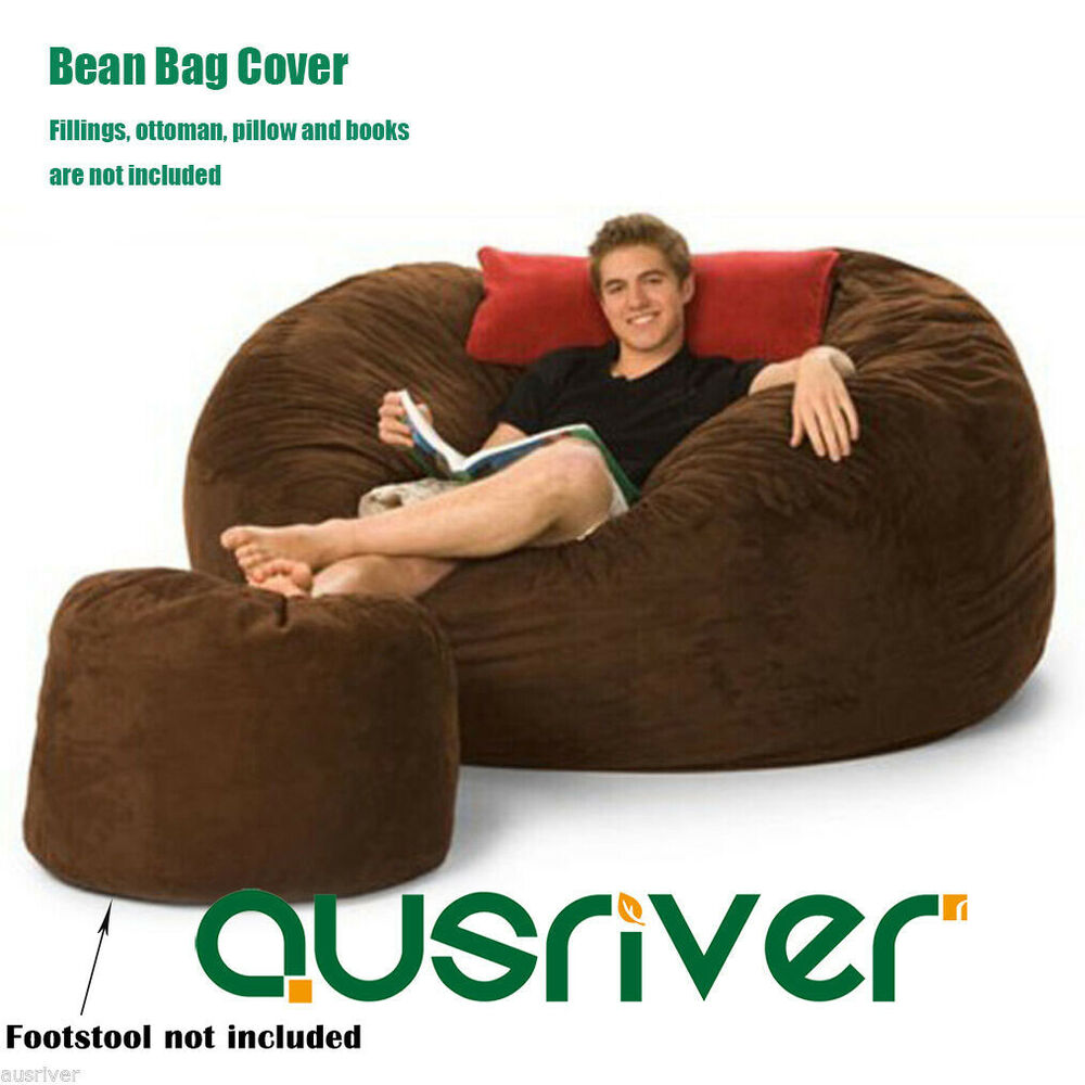 6925 Double Hammock Chair Stand likewise 11071327 furthermore Product besides 39130244 further 95. on bean bag loveseat