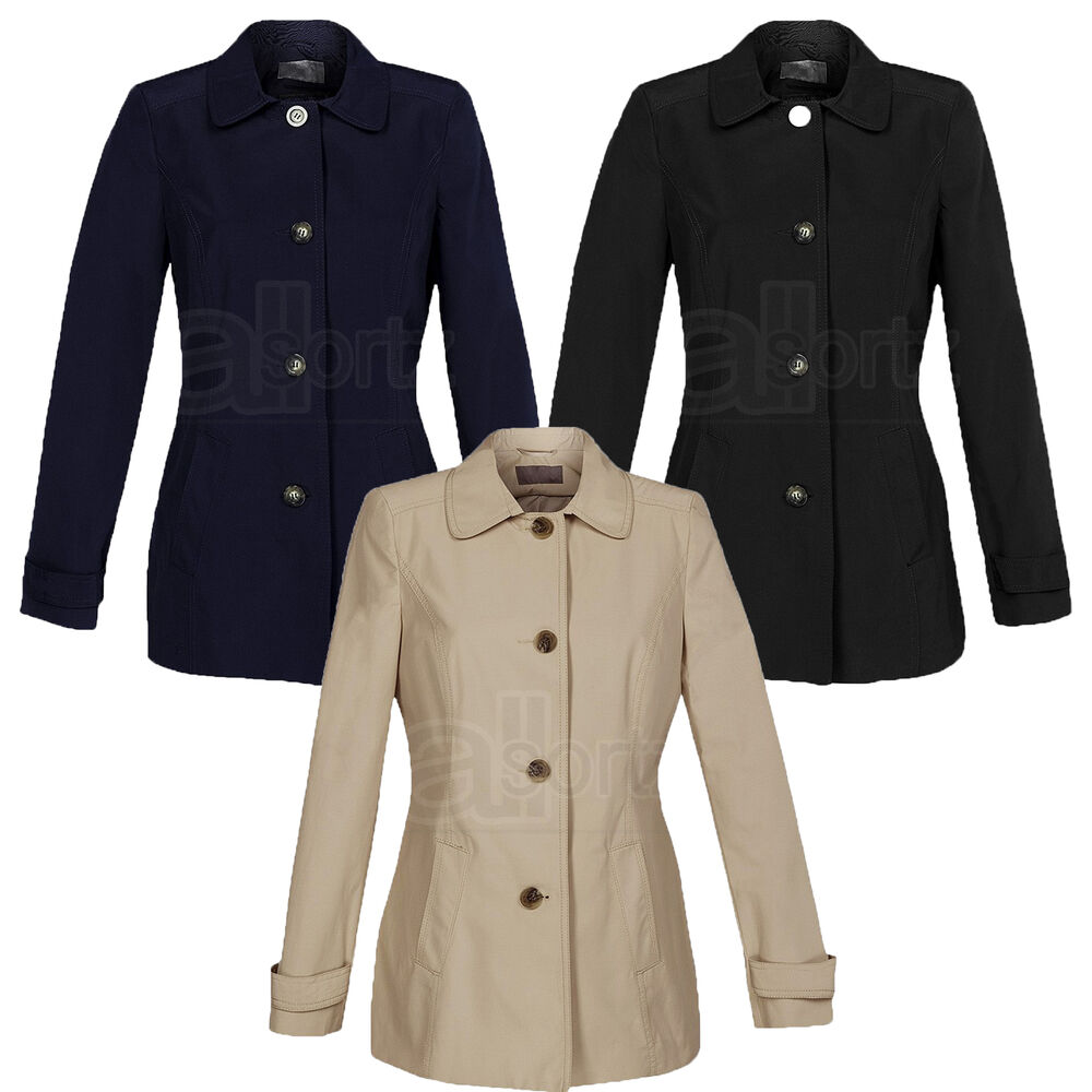 Find a great selection of coats, jackets and blazers for women at ajaykumarchejarla.ml Shop winter coats, peacoats, raincoats, as well as trenches & blazers from brands like Topshop, Canada Goose, The North Face & more. Free shipping & returns.