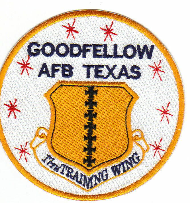 goodfellow afb hindu single men Goodfellow afb discussion in '  about 5 years ago i went through tech school at goodfellow tho and im actually headed back down ther for a few  danner men's .