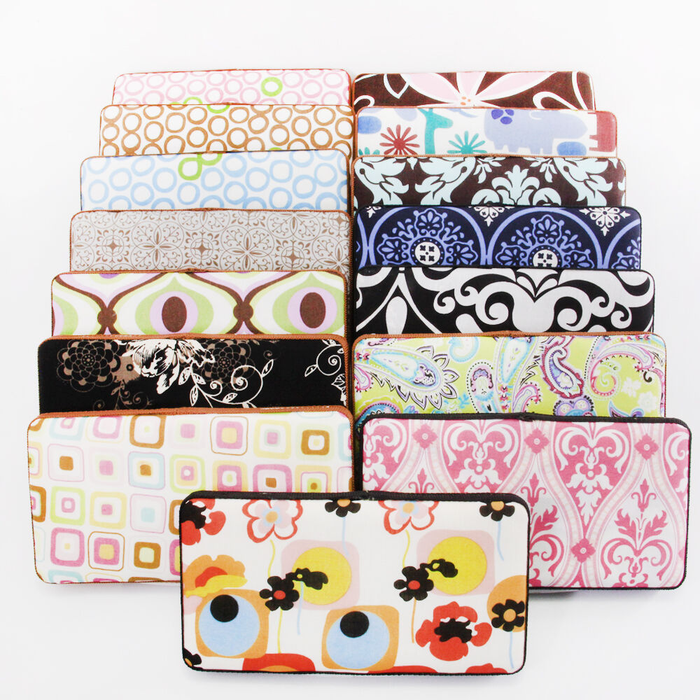 Baby Wipe Case Eco Friendly Reusable Baby Diaper Wet Wipes