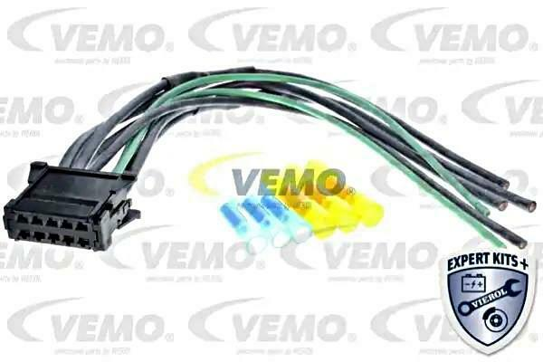 Wiring Harness Repair Set Fits Renault Grand Scenic Mpv 1 4