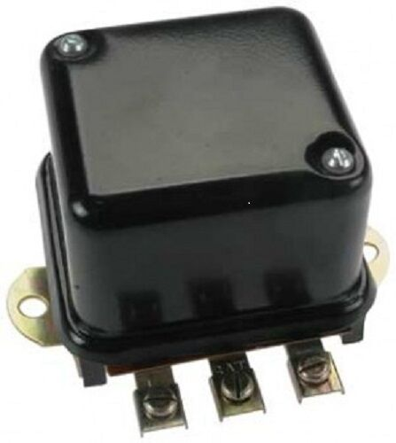 New Regulator Fits Case Lawn Tractor 220 222 442 444 446
