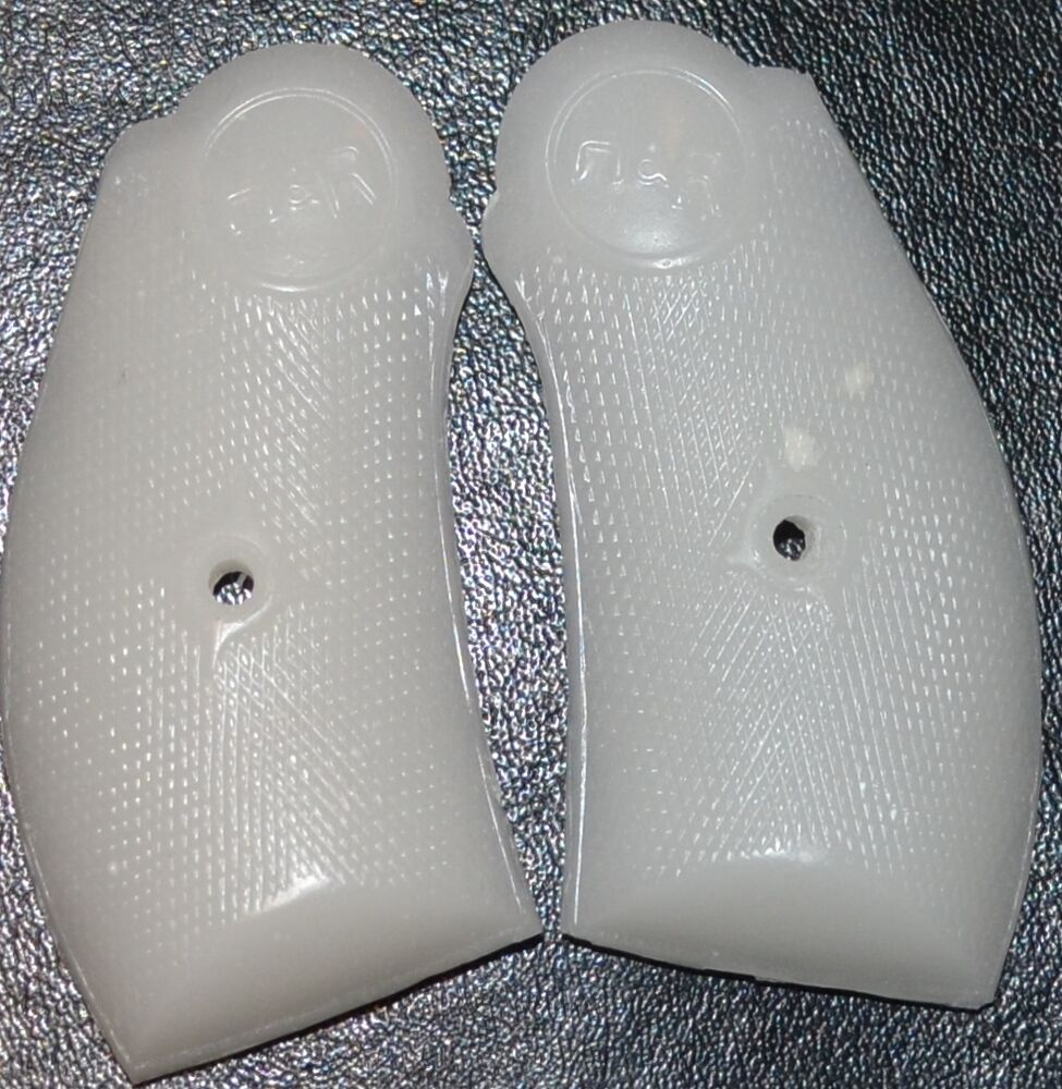 H&R Pistol Grips Model 632 633 732 733 929 930 900 Ceramic