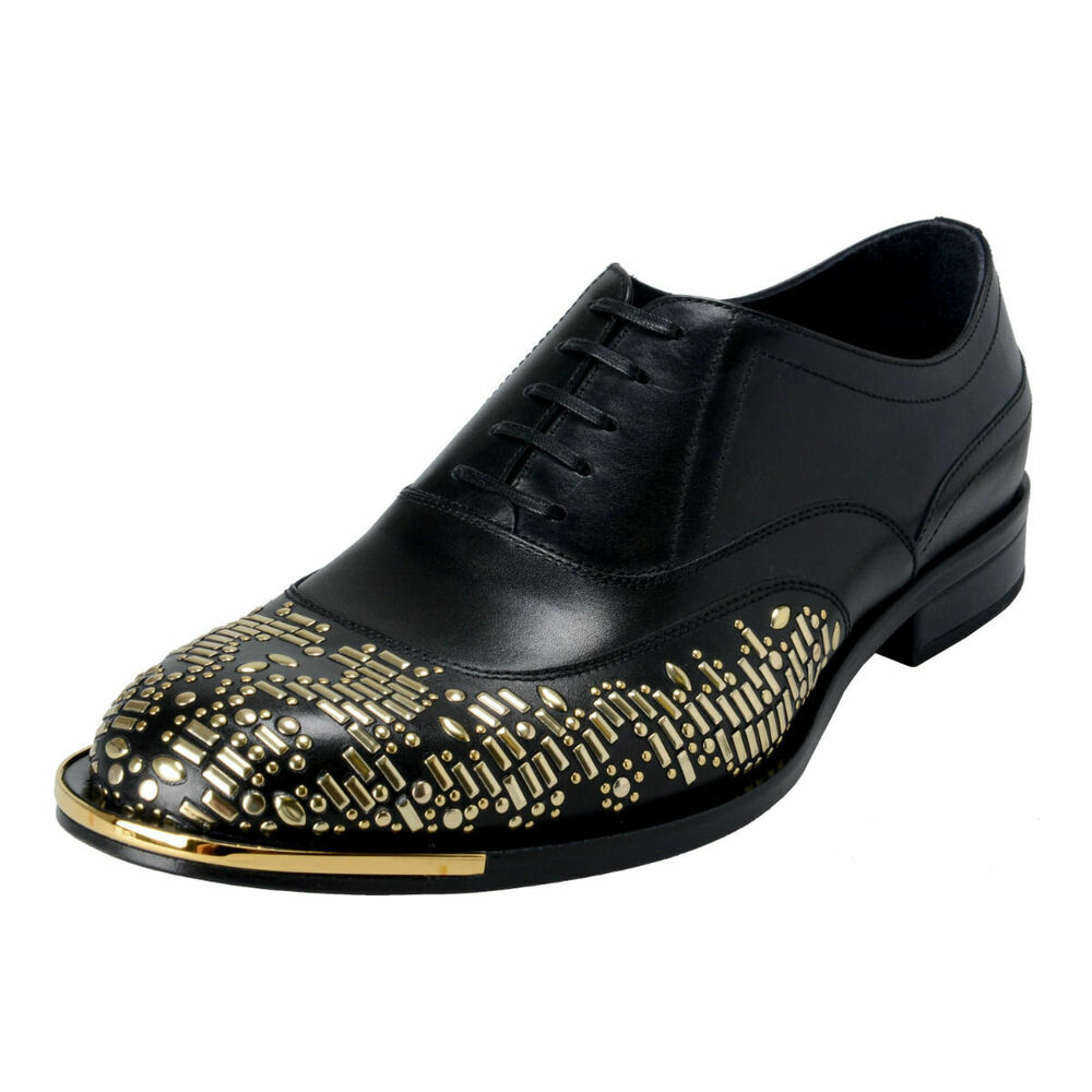 Buy Formal Lace Shoes
