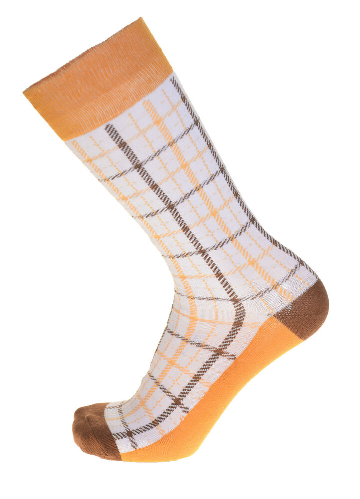 Shop for and buy cotton socks online at Macy's. Find cotton socks at Macy's. White (44) Yellow (1) Show Only Clear. Multipacks (22) Brand Calvin Klein Dress Men's Socks.