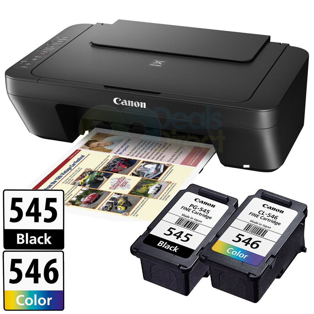 canon pixma mg2550 all in one inkjet printer canon inks fast free delivery 2001001346102. Black Bedroom Furniture Sets. Home Design Ideas