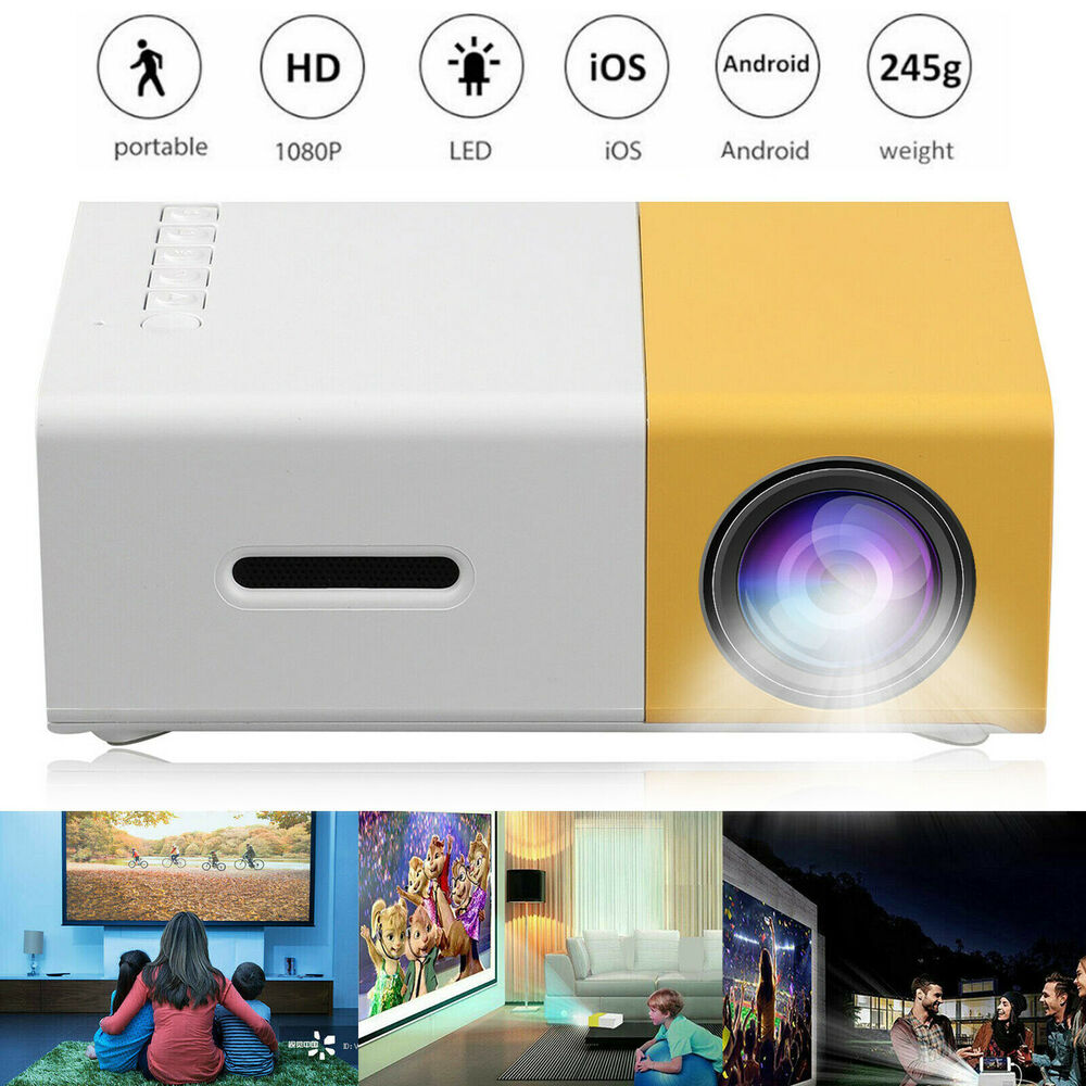 GameCube Controller Adapter 4 Port For Nintendo Switch Wii