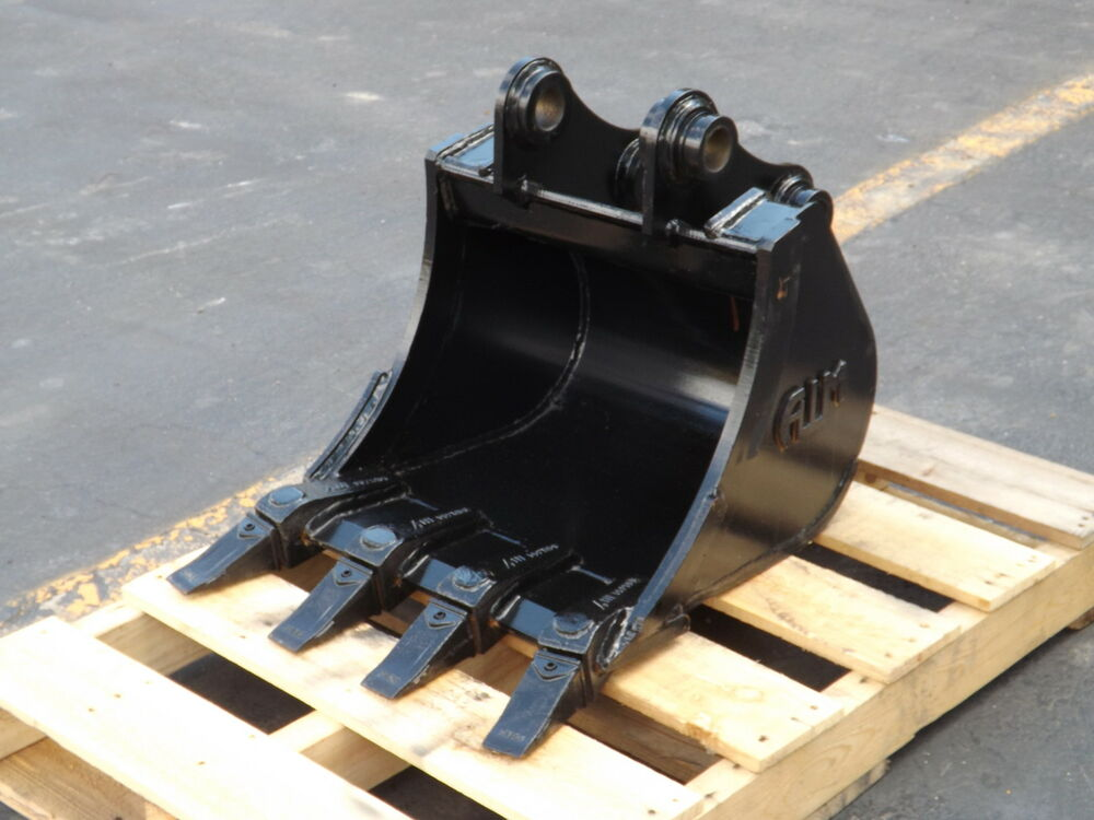 Excavator Bucket : New quot case cx excavator bucket ebay