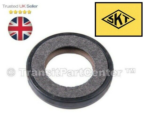 CRANKSHAFT FRONT OIL SEAL FORD MONDEO S-MAX GALAXY CONNECT