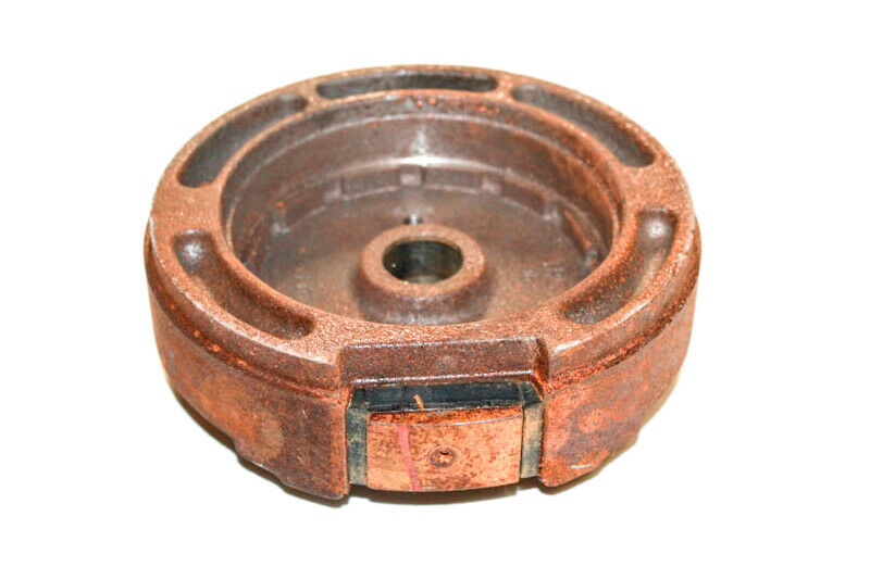 briggs and stratton parts used