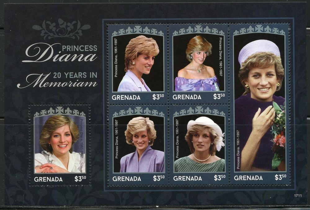 Image result for 20th Memorial Of Diana, The Princess Of Heart