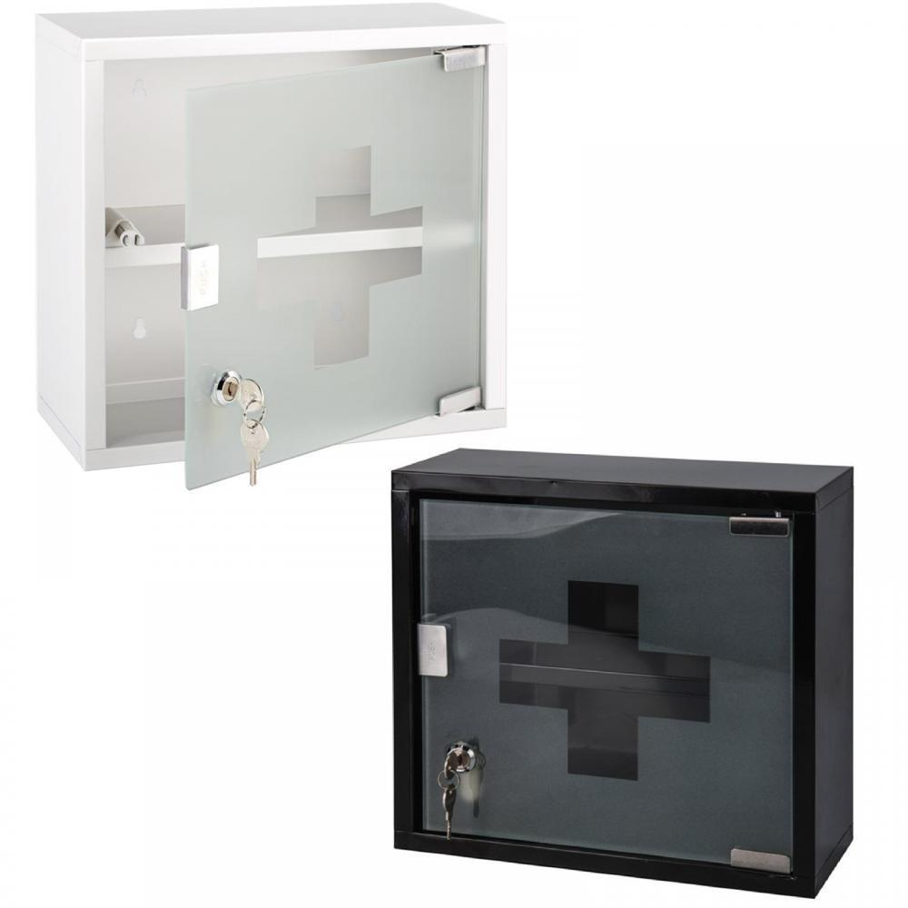 locking storage cabinet lockable medicine storage cabinet locking cupboard 22784