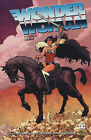 Wonder Woman. Vol. 5 - Azzarello Brian, Chiang Cliff