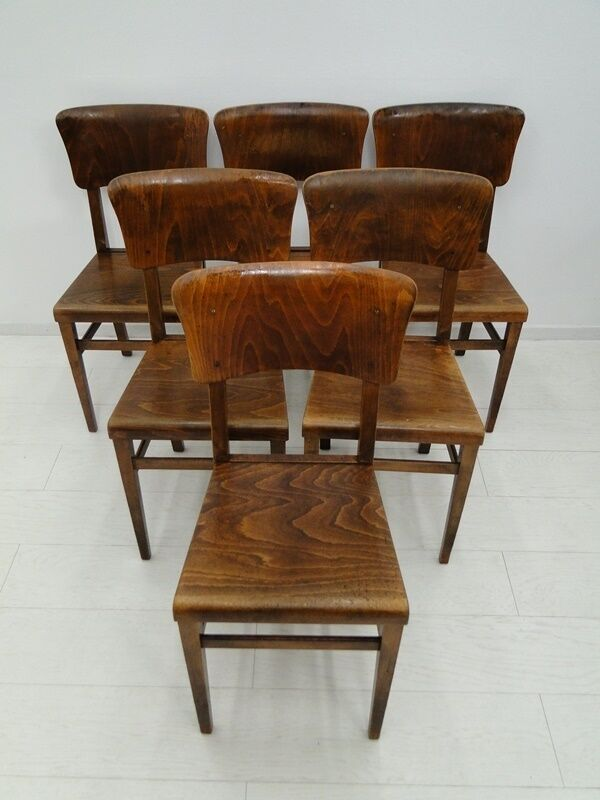 3615d 3641d art deco sessel stuhl sitzm bel art deco stuhl sessel art deco stuhl ebay. Black Bedroom Furniture Sets. Home Design Ideas