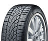 Dunlop SP Winter Sport 3D 225/55 R16 99H XL M+S MO