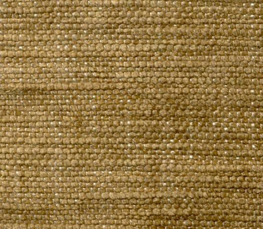 Marvic Antique Slubby Chenille Upholstery Fabric Perses