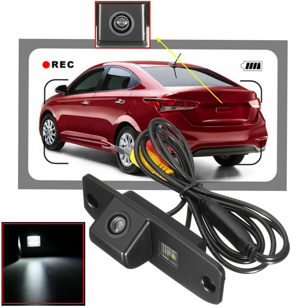 FSASN also Hce Tcam1 Wra Spare Tire Rear View Camera And Light System 07 17 Jeep Wrangler Jk together with Renault Trafic Backup Camera Kit besides IMG 0139 together with Mazda. on backup camera kit