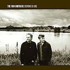 Everyone Is Here [Special Edition CD + DVD], Finn Brothers, Good DualDisc