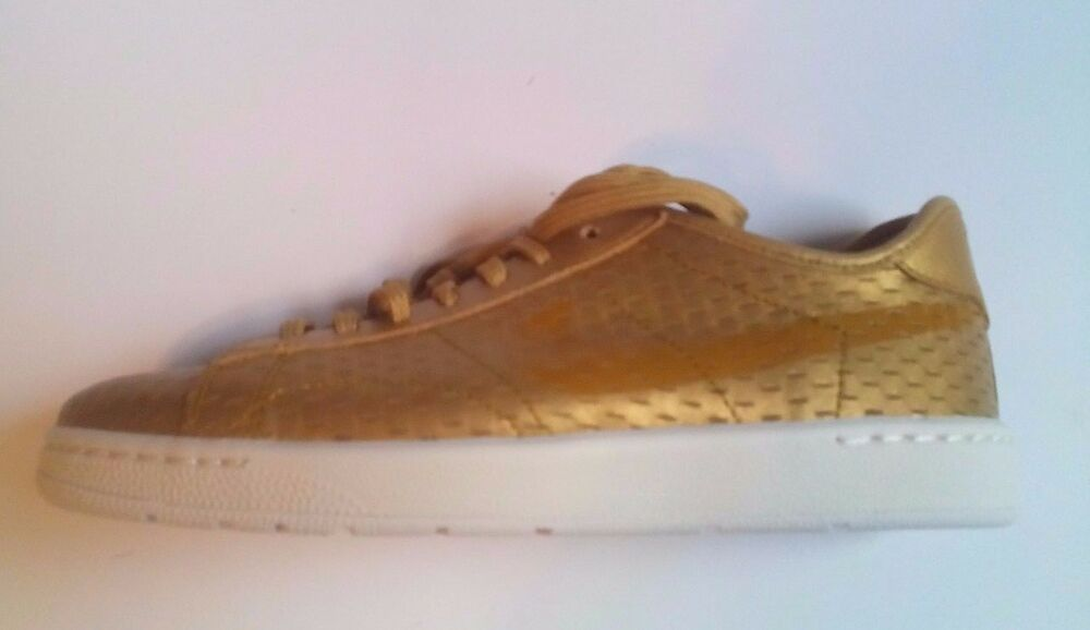 check out 29108 27fc8 Womens US 6.5 Nike Tennis Classic Ultra Premium Trainers Shoes 749647-700    eBay