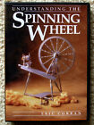 Understanding the Spinning Wheel by Eric Corran PDF CD ISBN 0 646 32068 8
